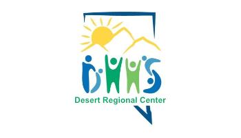 Desert Regional Center