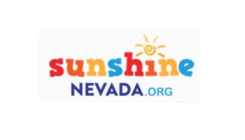 Sunshine Nevada